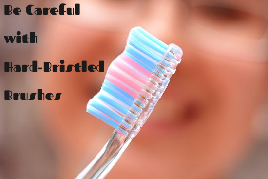 Be-Careful-with-Hard-Bristled-Brushes-03