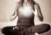 wonders of meditation