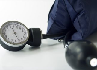 Tips to control your Blood Pressure