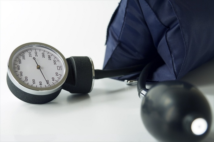 9 Priceless Tips to control your Blood Pressure
