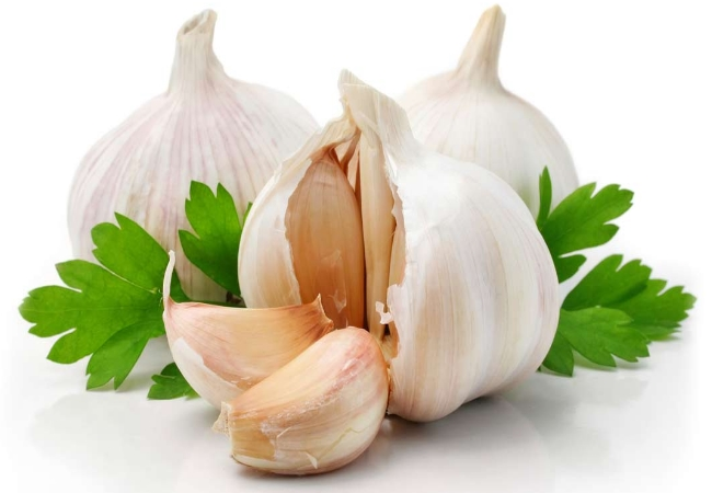 Miraculous Vegetables & fruits to cure impotence