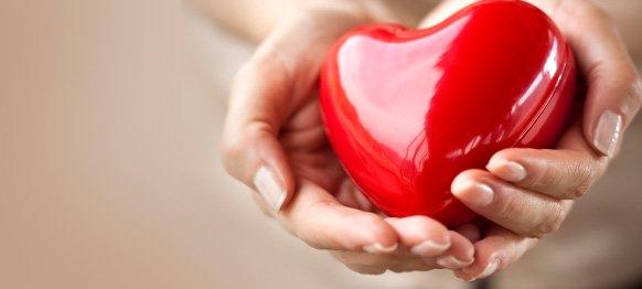 heart Ayurveda