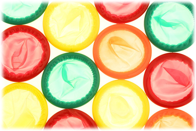 long lasting benzocaine condoms