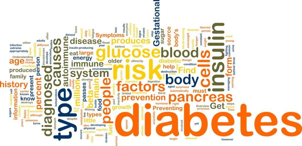 Diabetic patient jaggery