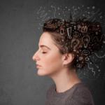 Subconscious Thinking Mind