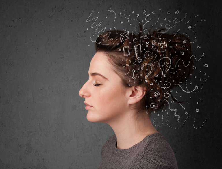 Role of subconscious mind in your success and failure