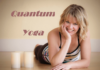 Your 5 step guide to Quantum Yoga