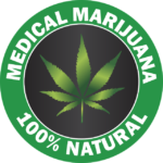 Cannabis oil and medical marijuana