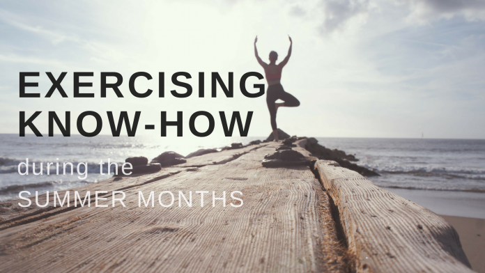 Exercising Know-How