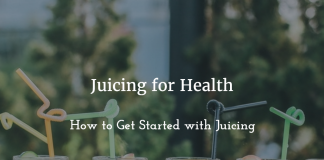 Does Juicing Have Any Real Health Benefits?