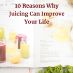 The pros and cons of juicing for health