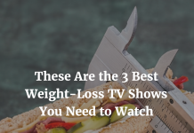 Best Weight-Loss TV Shows