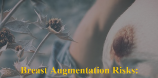 Breast Augmentation Risks