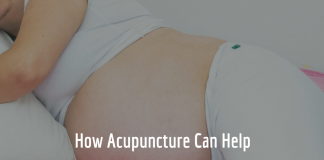How Acupuncture Can Help You Improve Your Fertility