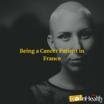 The French way of cancer treatment