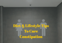Diet Tips to Relieve Constipation and Improve Bowel Movements