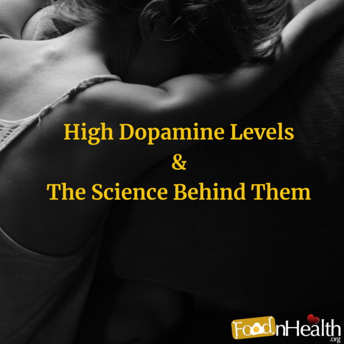 What is Dopamine and How Does It Affect you?