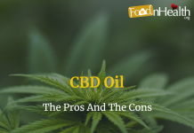 The Pros and Cons of Cannabis Oil