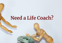 Life Coaching: Who Needs It?