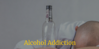 Alcohol Addiction: Signs, Complications, and Recovery