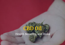 What is CBD oil? The uses, benefits and risks