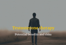 Is testosterone therapy safe?