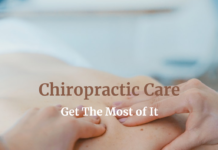 Chiropractic: What is chiropractic manipulation?