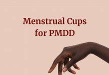 Menstrual Cup: How it Works, Pros, Cons