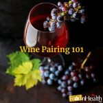 Food and wine pairing made easy