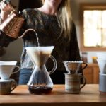 Coffee Science: How to Make the Best Pourover Coffee at Home