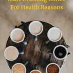 Coffee Benefits, nutrition, and risks