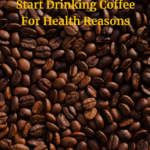 How to drink your coffee for maximum health benefits