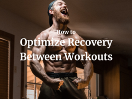 Key Nutritional Concepts for Optimizing Post-Workout Recovery