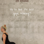 Yoga Teacher Training & Certification Courses