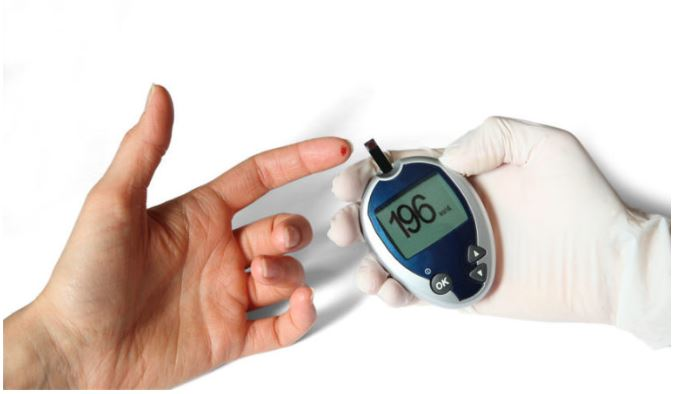 Ayurvedic perspective of Diabetes