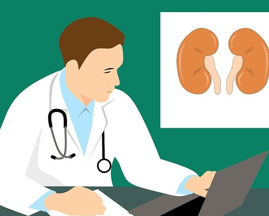 How to Deal with UTI (Urinary Tract Infection) Naturally?