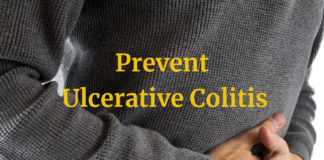 Ulcerative colitis: Symptoms, diet, causes, and treatment