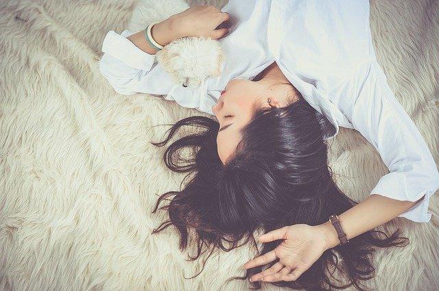 How Can Food Improve Your Sleep?