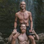 Vegan Bodybuilders