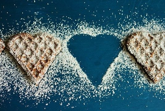 Baking for Health-Conscious Eaters