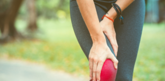 Naturopathic Remedies to Reduce Inflammation