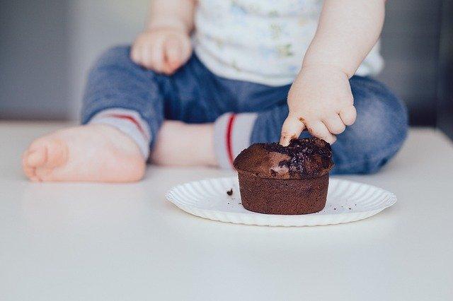 Avoid Baby Food Allergies