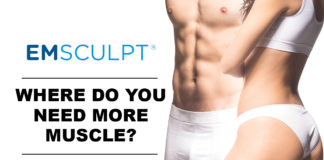 Is Emsculpt Worth It?
