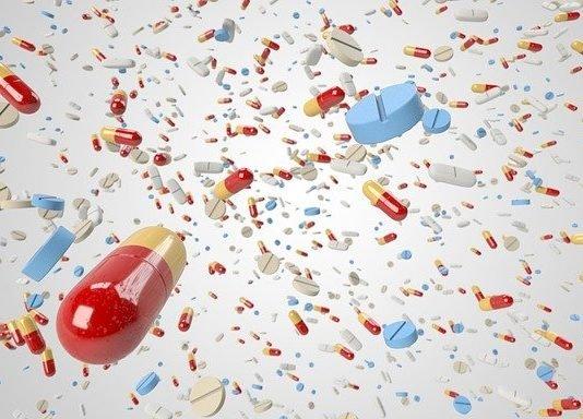 How To Get Prescription Drug Coverage