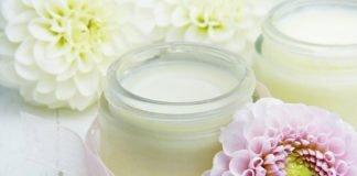 Jojoba Oil for Skin Care