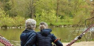 Menopause Symptoms CBD Could Help