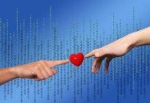 Patient Communication Software