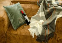 Health Benefits of a Weighted Blanket