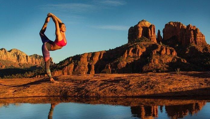 Health-Wellness Retreats