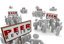 Importance Of Peer Review Research